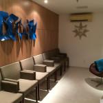 OtoSinus Otorrinolaringologia | Maceió - AL